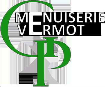 GP Menuiserie Vermot | Entreprise de menuiserie bois alu et pvc, cloisons vitrées, pose d'escaliers, menuiserie extérieures – Morteau – Haut-Doubs