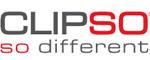 Logo-Clipso